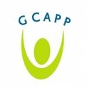 GCAPP