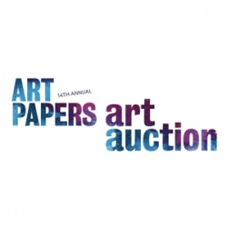 art-papers