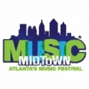 music-midtown