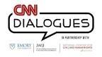 CNN-Dialogues
