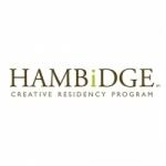 hambidge1