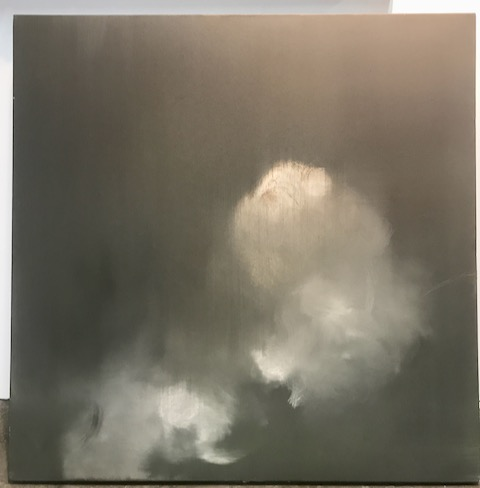 Courtney-Garrett-_The-Dissipation-of-Composition_-36-x-36-oil-painting-