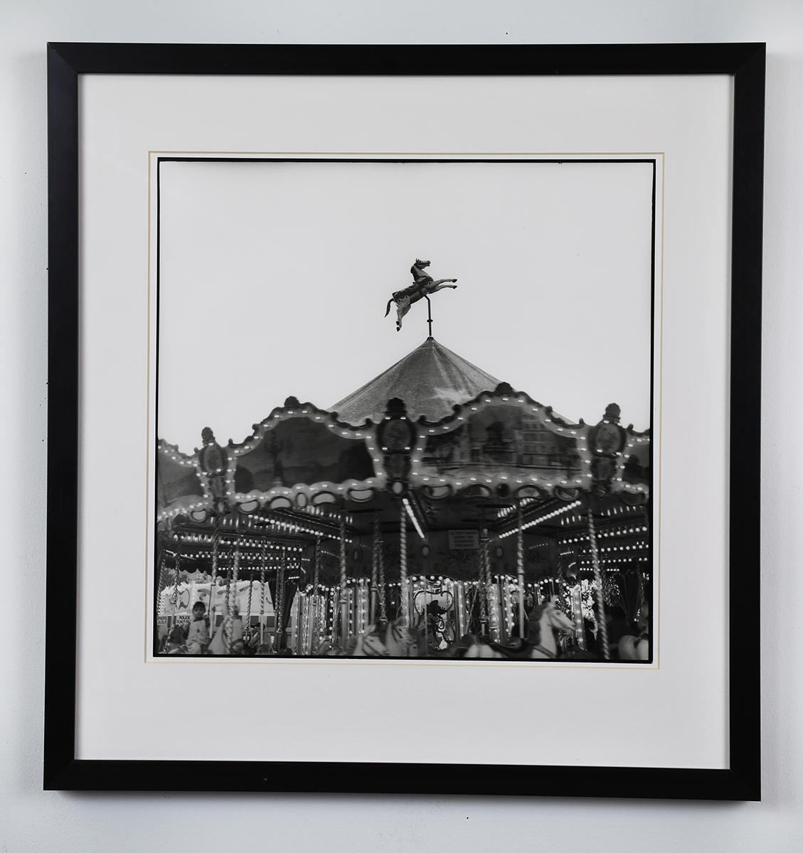 Ian-Mcfarlane-Paris-_-21_X-22_-_-Silver-Print-photography