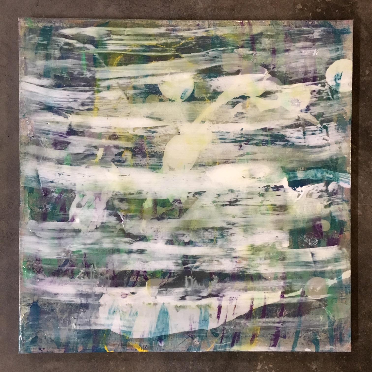 Jeanne-Guay-The-Moon-Wind