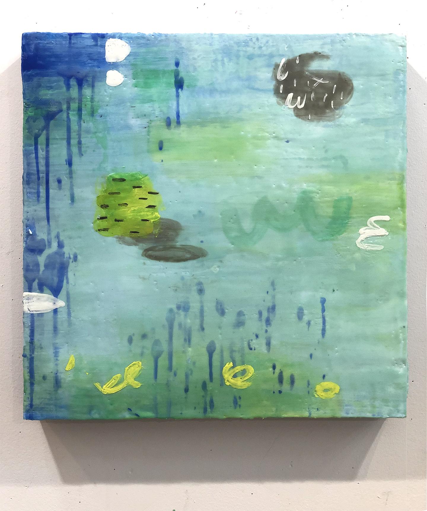Rana-Rochat-Untitled-16x16-Encaustic-on-panel
