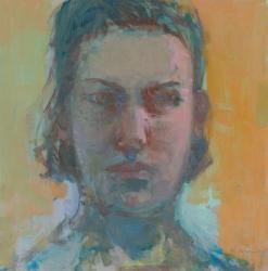 Elena-Zolotnitsky-_Last-Light__12_-x-12__Oil-on-Mylar-mounted-to-panel-framed