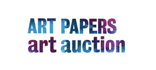 Art Papers Annual Art Auction