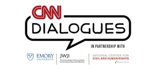 CNN Dialogues
