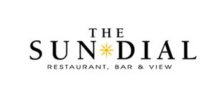 The Sun Dial Restaurant Bar & View