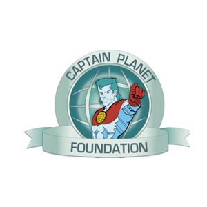 Captain Planet Foundation