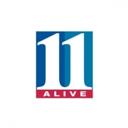 11-alive