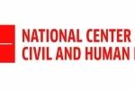 NCCHR_Logo