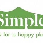 Simple_Shoes_Logo