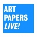 art-papers-live