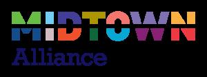 midtown_alliance_color