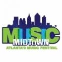 music-midtown