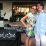 Vinings Jubilee Outdoor Concert with Stephen Lee
