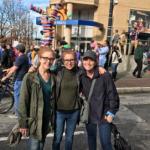 Atlanta Women's March