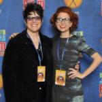Atlanta Jewish Film Festival Opening Party